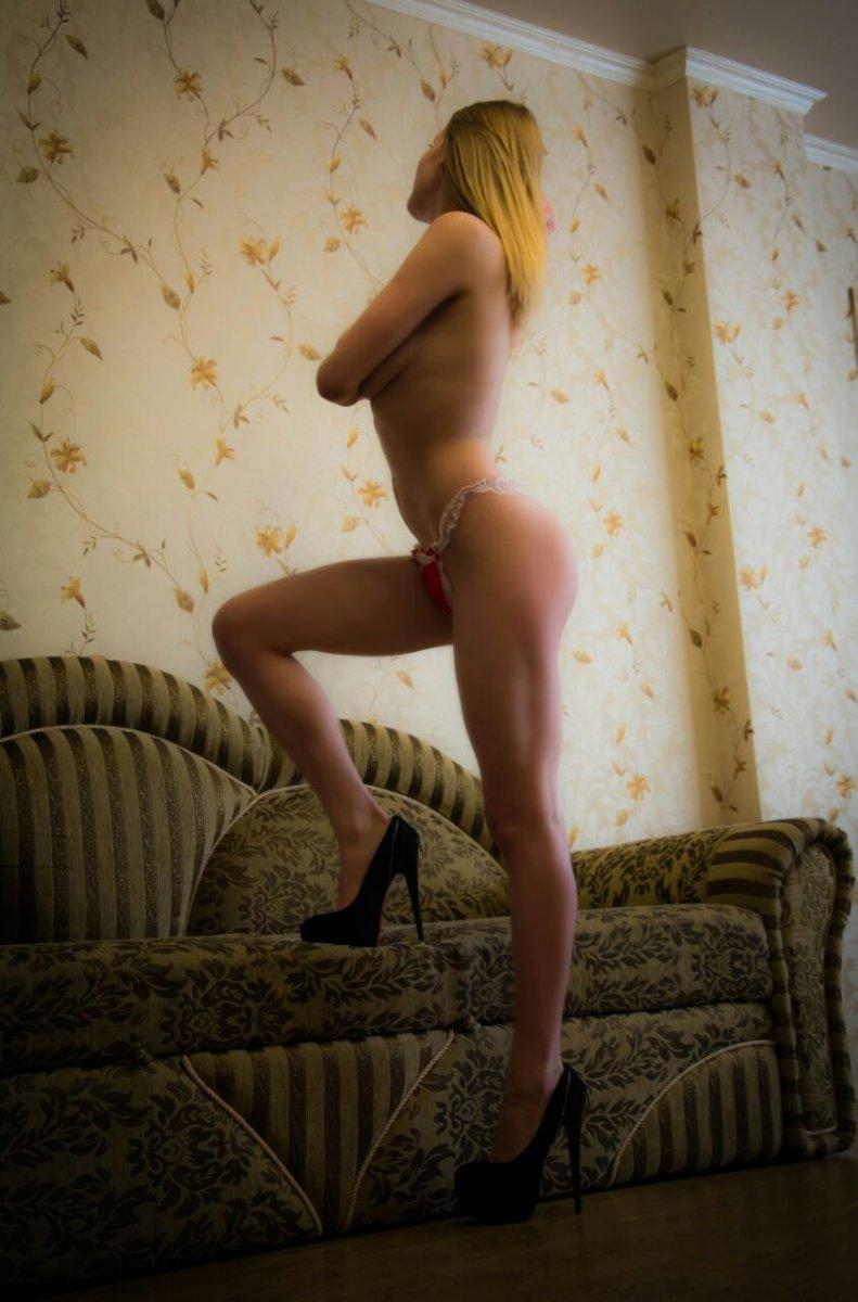 новороссийска проститутки досуг